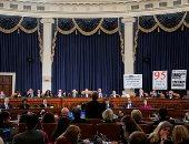 واشنطن بوست: مساعى ديمقراطية لإدلاء بولتون بشهادته مقابل شهادة بايدن