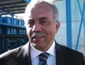 من هو الحبيب جملى .. مرشح النهضة الإخوانية لرئاسة حكومة تونس