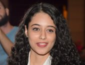 رئيس اتحاد الطلاب بجامعة القاهرة: مناهضة التحرش ورياضة البنات أولويات العمل