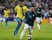 موعد قرعة تصفيات أمريكا الجنوبية المؤهلة لكأس العالم 2022