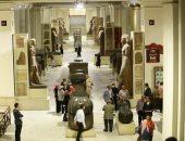 إعادة فتح 5 متاحف فى زمن كورونا .. هل سيتم العمل بهم فترة مسائية؟
