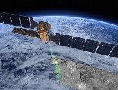 """تطوير رادارات جديدة فى روسيا للكشف عن الأهداف """"الأسرع من الصوت"""""""