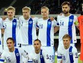 منتخب فنلندا يتأهل لنهائيات يورو 2020 بالفوز على ليشتنشتاين بثلاثية