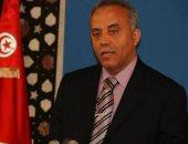 """حزب """"قلب تونس"""" يقرر عدم التصويت لحكومة الحبيب الجملى"""