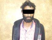 جريمة شرف.. ننشر اعترافات المتهم بقتل شقيقه فى منشأة القناطر