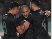 منتخب تونس ينسحب من أمم أفريقيا للمحليين بسبب جدول الدورى المزدحم