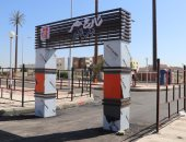 """رئيس جهاز أكتوبر: الانتهاء من تجهيز الموقع الأول لمشروع """"شارع مصر"""""""