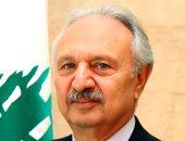 محمد الصفدى مرشحاً لخلافة سعد الحريرى.. تعرف على مسيرته السياسية