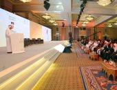 المشاركون في القمة العالمية للتسامح بالإمارات يصدرون عدة توصيات