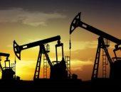 84 اتفاقية بترول وقعتها مصر من 2014 لـ 2020 باستثمارات  14.8 مليار دولار