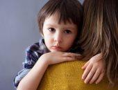 علامات تؤكد أن طفلك مصاب بالقلق..احذر منها