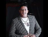 """حمو بيكا: """"لم أدعِ المرض زى ما بتقولوا وبتاخدوا كل حاجة هزار فى الكومنتات"""""""