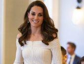 كيت ميدلتون تكسر قواعد البروتوكول الملكى 5 مرات بسبب إطلالتها.. صور