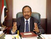 رئيس وزراء السودان لمسئول أمريكى: انتهى عهد التلاعب بالمشاعر الدينية فى السودان