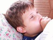 الأطفال أكثر عرضة للإصابة بالسعال الديكى..اعرف أعراضه