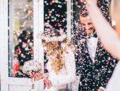 عروس بريطانية تشترط على مصور فرحها استعادة ثمن صور الزفاف حال طلاقها