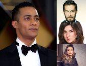 """تفاصيل.. """"البرنس"""" لـ محمد رمضان أول مسلسل فى رمضان تكتمل صفوفه"""