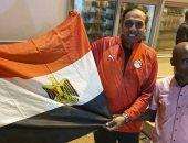 جمال محمد علي: أرفض قرارات لجنة تقصى الحقائق فى أزمة منتخب الشباب