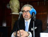 اتحاد كتاب مصر يفتح باب الترشح لجوائز الاتحاد لعام 2021