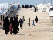 الأمم المتحدة تطالب بتجديد تفويض إيصال المساعدات إلى سوريا