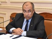 وزير الزراعة: خطة تطوير الثروة الحيوانية تركز على السلالات المتميزة وحمايتها