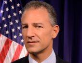 الولايات المتحدة تُهدي مصر 250 جهاز تنفس صناعى لمواجهة كورونا