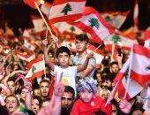 """كاتبة صحيفة لـ""""إكسترا نيوز"""": الشارع اللبنانى مستمر فى تظاهراته لليوم الـ49"""