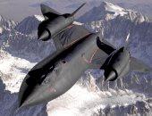 طائرات حربية غيرت المعارك فى الجو وعلى الأرض... فيديو وصور