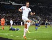 ملخص مباراة كوسوفو ضد إنجلترا فى تصفيات يورو 2020
