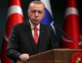 برلمانى تركى يعرى أردوغان: المعتقلون يموتون فى السجون التركية.. فيديو