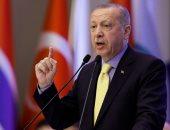 اليونان ترفض إدعاءات أردوغان عن قبولها انتهاكات تركيا فى شرق المتوسط