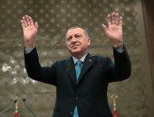 آلاف الأتراك يقبعون فى سجون أردوغان بتهمة إهانة الرئيس