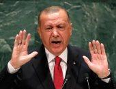 زعيم حزب الشعب الجمهورى فى تركيا: بلادنا أصبحت تحمى المنظمات الارهابية