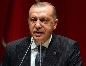 رئيسة حزب تركى معارض مهاجمة أردوغان: أموال الشعب تذهب للرئيس وعائلته