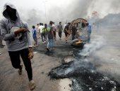 العراق .. إطلاق سراح 2400 من المتظاهرين منذ بداية الاحتجاجات حتى الآن