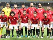 كاف يكشف تفاصيل قرعة تصفيات افريقيا المؤهلة لبطولة كأس العالم 2022