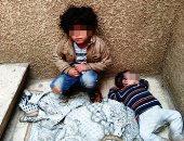 جد طفلى بير السلم: منعت بنتى من دخول منزلى لزواجها من المطرب شادى الأمير
