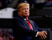 عزل ترامب.. نائب ديمقراطى: الرئيس الأمريكى عرض أمننا القومى للخطر
