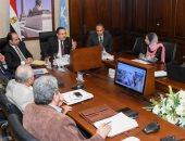 محافظة الإسكندرية: 1.1 مليون جنيه غرامات على مستأجرى الشواطئ خلال عام