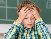 عسر القراءة اضطراب عصبى يؤثر على أجزاء من الدماغ.. فما أعراضه