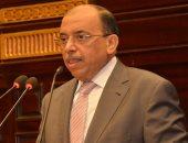 وزير التنمية المحلية: ألغينا إجازات قيادات المحليات استعدادا لمواجهة الأمطار