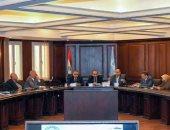 نائب محافظ الإسكندرية: زراعة 20 ألف شجرة مثمرة بنطاق المحافظة