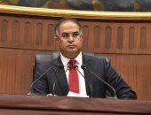 وكيل مجلس النواب: الانتخابات البرلمانية المقبلة فى نوفمبر رغم كورونا