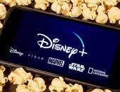 28.6 مليون مشترك لخدمة Disney+ حتى الآن