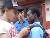 النيابة العامة: كفالة 2000 جنيه لإخلاء سبيل المتهمين فى واقعة التنمر بطفل سودانى