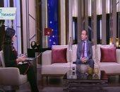 """رئيس """"أسواق مصر"""": مشروع شارع 306 يعمل على حماية الشباب"""