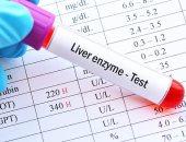 دراسة: نتائج اختبارات الكبد غير الطبيعية ترتبط بحالات COVID-19 السيئة
