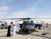 الإمارات توقع عقدا مع شركة إم.بى.دى.إيه لصيانة ذخائر طائرات ميراج 2000