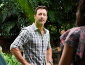 شبكة CBS تجمع فريقى مسلسلين Hawaii Five-O و Magnum PI في حلقة واحدة