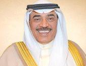 من هو رئيس الحكومة الكويتية الجديد؟